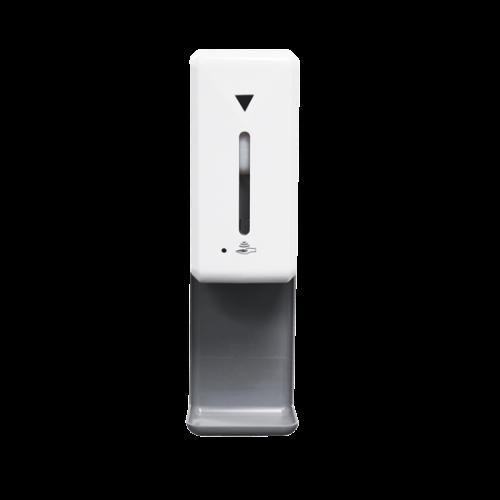 Auto Dispenser Wall mounted